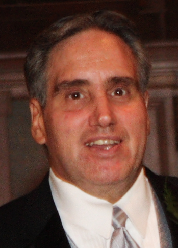 Keith B. Plescia